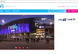 Oglądaj telewizję INEA online