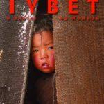 """""""Tybet. W drodze do Kumbum"""""""