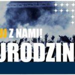 Eventim.pl świętuje 10.urodziny