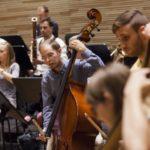 Jesteśmy szczęściarzami, bo tworzymy Santander Orchestra