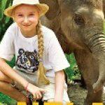 Książki Neli Małej Reporterki - idealny prezent dla małych czytelników