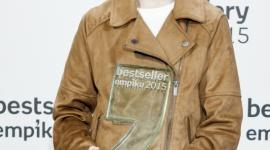 Dziesięcioletnia Nela zdobywczynią nagrody Bestseller Empiku 2015! LIFESTYLE, Książka - Nela Mała Reporterka została najmłodszą w historii laureatką nagród Bestsellery Empiku!