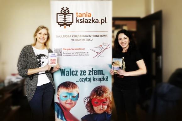 Czytelnictwo spada, obroty księgarni rosną. Jak to możliwe? LIFESTYLE, Książka - W ubiegłym roku ponad 60 procent Polaków nie przeczytało ani jednej książki. To o 5 procent więcej niż rok wcześniej, jak wynika z badań nad czytelnictwem przeprowadzonych przez Bibliotekę Narodową.