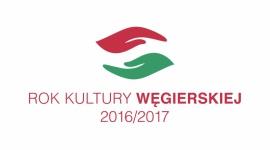 Węgry z iskrą! – czyli Rok Kultury Węgierskiej w Polsce LIFESTYLE, Książka - Przed nami wszystkimi Rok Kultury Węgierskiej – idealny czas, aby rozpalić iskrę ciekawości, poznać bliżej węgierską kulturę i dowiedzieć się, dlaczego to akurat Polak i Węgier nazywani są bratankami.