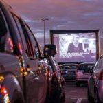 Kino niezależne na Polówce w Porcie Łódź