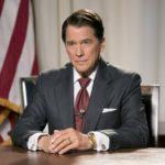 """""""Zabić Reagana"""" w styczniu na National Geographic Channel"""