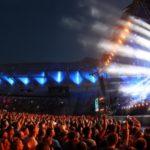 Legendy polskiego popu na Top Łódź Festiwal