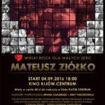 Ziółko dla Małych Serc w Krakowie