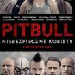 Pitbull_Niebezpieczne-kobiety_m