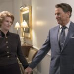 """""""Zabić Reagana"""" w styczniu na National Geographic"""