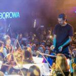 Nowy utwór JIMKA i jego orkiestry marzeń - finał Projektu 30/90