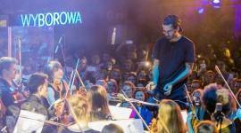 Nowy utwór JIMKA i jego orkiestry marzeń - finał Projektu 30/90 LIFESTYLE, Muzyka - Jak w jednym utworze połączyć setki różnych dźwięków płynących z fortepianu, elektrycznych skrzypiec, saksofonu i gitary z odgłosem domofonu, rozbijającej się tafli lodu czy pracującej wiertarki? Wie o tym Radzimir Dębski!
