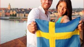 Wystawa Ambasady Szwecji w Łodzi LIFESTYLE, Książka - Miasta z powieści kryminalnych oraz codzienne życie szwedzkiej rodziny przedstawione zostaną na dwóch wystawach tematycznych, które organizuje Ambasada Szwecji w Łodzi.