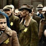 """Mordercze państwo Hitlera"" na National Geographic"