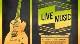 Muzycznie i kobieco w Vapiano w Sukcesji LIFESTYLE, Muzyka -