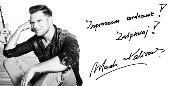 Ruszył nabór na międzynarodowy konkurs muzyczny! LIFESTYLE, Muzyka - Festiwal muzyczny jest świetną okazją dla młodych twórców do zaprezentowania muzycznych umiejętności. Szczególnie, jeśli patronuje mu postać wybitnego polskiego aktora Edmunda Fettinga, a piosenki, które zaśpiewają wykonawcy napisała ikona polskiej piosenki Wojciech Młynarski.
