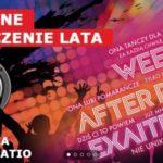 Już w czwartek koncert disco w Porcie Łódź