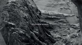 """Trupa Trupa i """"Jolly New Songs"""" już dziś w TIDAL! LIFESTYLE, Muzyka - Trzeci studyjny album gdańskiego zespołu zabierze nas w mroczną, ale pełną humoru i dystansu podróż. Niebanalne brzmienie znanej już na całym świecie Trupy Trupa określane jest jako post-punk-psych."""