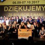 """""""Supresja"""" najlepszym filmem tegorocznej edycji 48HFP Warszawa"""