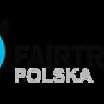 """PROGRAM Festiwalu Filmowego """"Open Eyes to Fair Trade"""", Kraków, 14-15.11.2017"""
