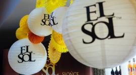 El Sol Salsa Festival - bo słońce jest w nas! LIFESTYLE, Muzyka - Hiszpański temperament to otwartość, życzliwość, chęć nawiązywania spontanicznych relacji i ciekawość świata - mówił Conrado Moreno podczas El Sol Salsa Festival.