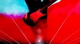 Słuchaj Rogera Watersa na TIDAL i wygraj bilety na jego koncert!! LIFESTYLE, Muzyka - Legenda muzyki rockowej, współzałożyciel jednego z najbardziej rozpoznawalnych zespołów na świecie – Pink Floyd, wybitny kompozytor i autor tekstów, Roger Waters, zagości w Polsce w 2018 roku.