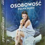 Na rynku ukazała się najnowsza książka Dagmary Skalskiej