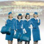 Serial Pan Am – podróże i misje szpiegowskie na kanale Epic Drama