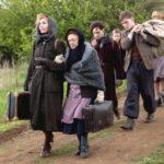 Seriale polecane w czerwcu na kanale Epic Drama