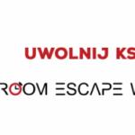 Uwolnij książkę z Room Escape Warszawa!