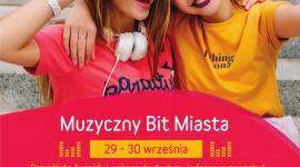 Poczuj Muzyczny Bit Miasta i dołącz do drużyny muserów w Avenidzie Poznań LIFESTYLE, Muzyka - W weekend 29-30 września serce poznańskiej Avenidy zabije w rytmie… TikTok!
