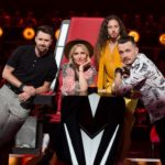 Nieustający triumf The Voice of Poland!