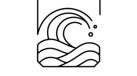 Tajfuny na Chmielnej LIFESTYLE, Książka - Przy ul. Chmielnej 12 powstaje nowy lokal – księgarnia oferująca literaturę azjatycką. 29 października zobaczycie tam epicentrum tajfunu, który da nam księgarnię, wydawnictwo i minicentrum kultury japońskiej.