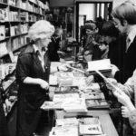 Literacka podróż przez siedem dekad z jubileuszową kolekcją książek Empiku