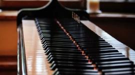 Bezpłatny koncert Time for Chopin na warszawskiej Starówce LIFESTYLE, Muzyka - 12 stycznia odbędzie się wyjątkowy koncert Time for Chopin. W Domu Literatury wystąpią artyści, którzy zagrają kolędy oraz utwory m.in. Chopina i Rachmaninowa. Bezpłatny koncert odbędzie się o godz. 16:00 w Domu Literatury przy ul. Krakowskie Przedmieście 87/89 w Warszawie.