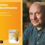 Cezary Harasimowicz   Empik Galeria Bałtycka
