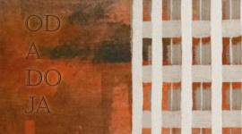 """""""Współczesna dramaturgia ukraińska. Od A do JA""""–spotkanie z dramatem ukraińskim LIFESTYLE, Książka - Prezentacja książki """"Współczesna dramaturgia ukraińska. Od A do JA"""" oraz spotkanie z pisarzem Dimą Łewickim i tłumaczką odbędzie się na stoisku """"Salon książki Ukraińskiej"""" (Stoisko 143/D13 (Promenada) w ramach Warszawskich Targów Książki w sobotę 25 maja o 14.00"""