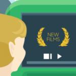 Propozycje filmowe, które warto obejrzeć z okazji święta kina