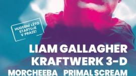 Poczuj niezwykłą atmosferę festiwalu Metronome LIFESTYLE, Muzyka - W stolicy Czech obok legendy muzyki elektronicznej, niemieckiej grupy Kraftwerk, wystąpi także polski zespół KAMP!