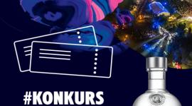 Festiwalowy weekend w elektronicznych rytmach – do wygrania bilety na Audioriver LIFESTYLE, Muzyka - Już niedługo 14. edycja festiwalu muzyki elektronicznej Audioriver. Na festiwalowiczów czekać będzie cały szereg atrakcji, w tym strefa partnera Audioriver – marki Absolut, promującej konkurs, w którym do wygrania jest 10 podwójnych zaproszeń na to wydarzenie.