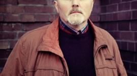 Robert J. Szmidt / Empik Galeria Bałtycka LIFESTYLE, Książka - spotkanie