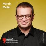 Marcin Meller / Empik Galeria Bałtycka