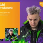 Kubi Producent | Empik Bonarka