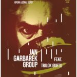 Ojciec skandynawskiej sceny jazzowej Jan Garbarek już 29 czerwca w Operze Leśnej
