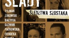 Urwane ślady… LIFESTYLE, Książka - Ewa Tylman, Ewelina Bałdyga, Marzena Cichocka, Anna Garska, Krzysztof Olewnik i wielu innych… zaginęli