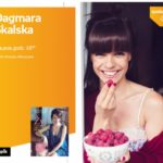 Dagmara Skalska   Empik Arkadia