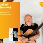 Andrzej Sikorowski | Empik Galeria Bałtycka