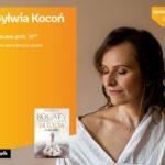 Sylwia Kocoń | Empik Galeria Bałtycka