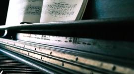 """Cykl """"Niedziele z muzyką klasyczną"""" w Galerii Młociny LIFESTYLE, Muzyka - W ubiegłą niedzielę klienci Galerii Młociny mieli okazję wziąć udział w pierwszym wydarzeniu z cyklu """"Niedziele z muzyką klasyczną w Galerii Młociny"""". Inicjatywa zorganizowana we współpracy z Julian Cochran Foundation odbyła się w Hali Hutnik na poziomie 2 Galerii."""