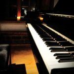 Niepowtarzalne popołudnie w Time for Chopin